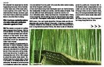 《当中国统治世界》作者马丁雅克