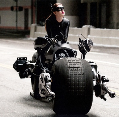 Yamaha Electric Motorcycle >> 世界上最帅最拉风的摩托车_FineBornChina时尚生活