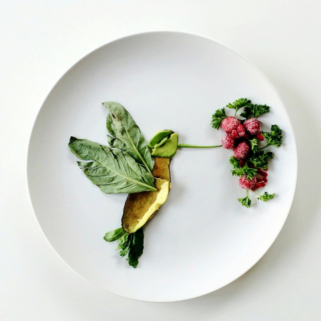 Finebornchina for Art de cuisine plates